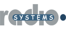 Partners- Radio Systems